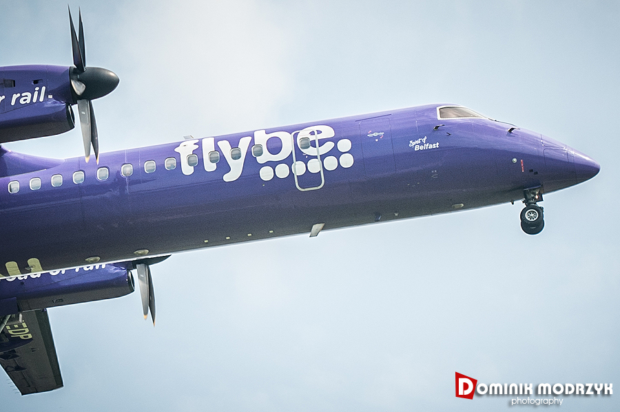 flyb (4)