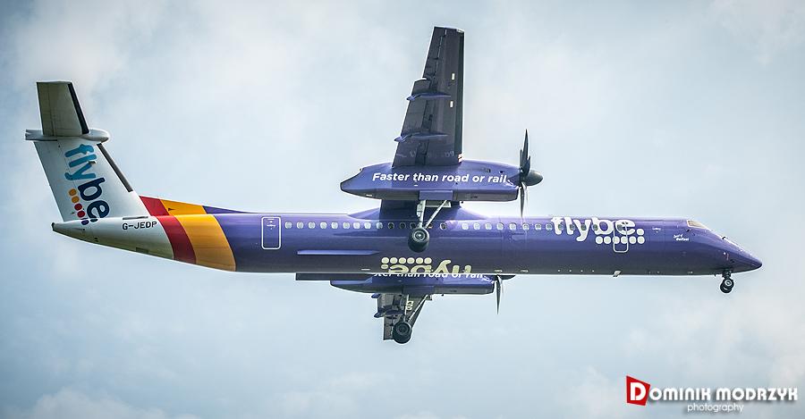 flyb (5)