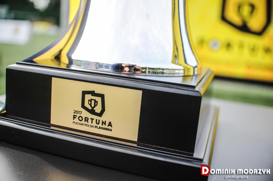 fortunapp (1)