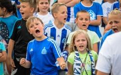 2 Liga: Ruch Chorzów – Radomiak Radom 0:2