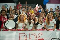SOCCA WORLD CUP 2019: POLSKA – BUŁGARIA 3:0